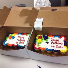 funny-literal-cake-decorations-fails-5-57626ad932cea__605