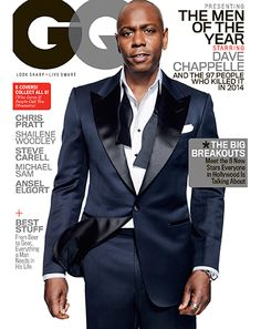 1415727997647_dave chappelle gq magazine december 2014 moty cover