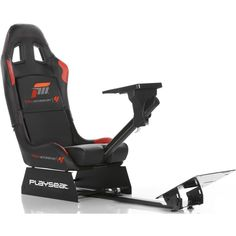 58 best playseat racing seats pins images racing seats gaming rh pinterest com