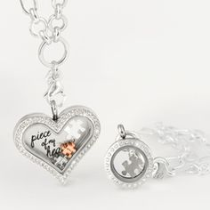 Personalized Jewelry from Origami Owl | The Shopping Mama #PersonalizedJewelry #OrigamiOwl