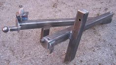 Wrought iron work, metalworking & blacksmith - Previous Projects