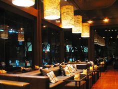 restaurant bar idea pictures   Taboo-Lounge-Bar-and-Restaurant-contemporary-modern-building-5.jpg