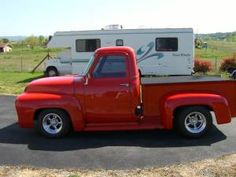 I want this truck!!!!