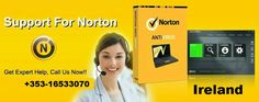 Norton Support provides the best resolution for antivirus problem without scamming. So that if you want to solve out any kind of problem from our technical expert team then call on our Norton Tech Support Number Ireland. Norton 360, Norton 2017, Norton Internet Security, Norton Antivirus, Mobile Security, Computer Security, Customer Service, Customer Support, Free Ads