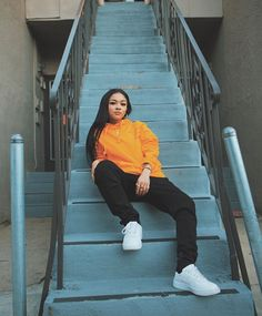 future fashion trends 2019 The post Future Fashion Trends 2019 appeared first on Lori& Decoration Lab. Tomboy Outfits, Chill Outfits, Tomboy Fashion, Swag Outfits, Fashion Killa, Cute Outfits, Fashion Outfits, Fashion Trends, Fashion Clothes