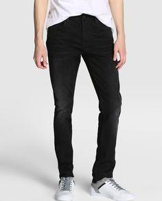 90630c82c  pantalones  vaqueros  hombre  modernos  moderno  chicos  chico  hombres