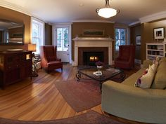 The Snapdragon Inn, another great Bed and Breakfast, relaxing getaway and explore the Upper Valley of Vermont. click link to view Virtual Tour, Bed And Breakfast, Vermont, New England, Relax, Tours, Explore, Link, Home Decor