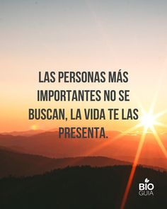 Las personas más importantes no se... Text Quotes, Work Quotes, Life Quotes, Positive Thoughts, Positive Vibes, Positive Quotes, Motivational Phrases, Inspirational Quotes, Jolie Phrase