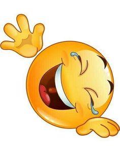 Führen Sie Pferd laaaauuuff weeeggg😂😂😂🤣🤣🤣 - Witzig - Run horse laaaauuuff weeeggg😂😂😂🤣🤣🤣 - gracioso - # Ejecutar Animated Smiley Faces, Emoticon Faces, Funny Emoji Faces, Animated Emoticons, Funny Emoticons, Funny Cartoons, Smiley Emoji, Love Smiley, Emoji Love