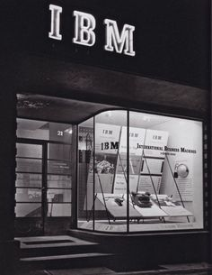 Image result for 1980s shop front signs