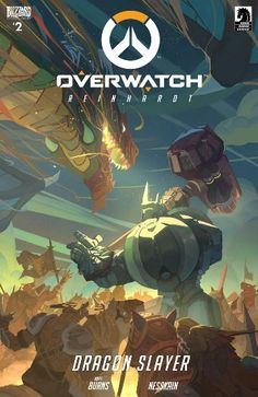 10326 Best Cool Overwatch artwork images in 2019