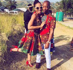 #traditionalwear #tradition #ankara #africanprints African Fashion Traditional, African Traditional Wedding, African Print Fashion, African Prints, African Weddings, Couple Outfits, Matching Couples, Dashiki, Wedding Goals