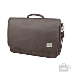 Victorinox Werks Professional Consultant 14 Zoll / 36 cm Laptop Messenger