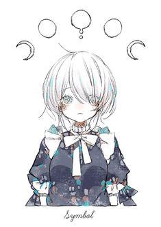 Kawaii Anime Girl, Anime Art Girl, Manga Girl, Adventures Of Gumball, Anime Drawing Styles, Drawing Reference Poses, Kawaii Drawings, Character Design Inspiration, Aesthetic Anime