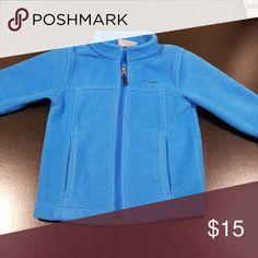 6597427a7bb8 Columbia jacket Toddler Columbia Jackets   Coats