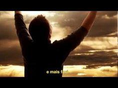 Carlos Sider-Que Eu Me Lembre.mpg