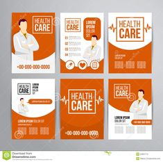 healthcare-brochure-vector-health-care-clinic-doctors-medical-flyer-design-54851175.jpg 1,300×1,288 pixels