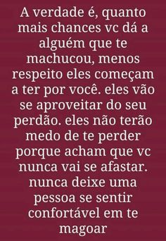 Maysa Mim's media content and analytics L Quotes, Hurt Quotes, Portuguese Quotes, Love Is Everything, Memes Status, Some Words, Positive Vibes, Sentences, Texts