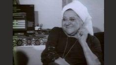 EΛΛΗΝΙΚΗ ΔΡΑΣΗ: 40 χρόνια από το θάνατο της Σοφίας Βέμπο – 11 Μαρτ...