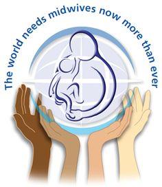 「Midwife」の画像検索結果