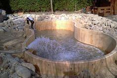 Clear Water Revival - Swimming Pool Kit | Buy Pool Kit | Diy Pool Kit | Diy Swimming Pool | Swimming Pool Kits