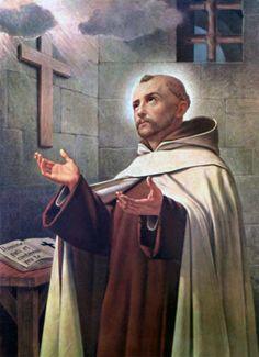 laiciteresiani — San Giovanni della Croce    AVVISI E SENTENZE   I...