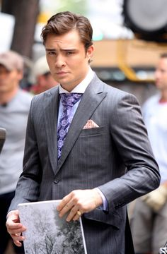 7c3724692a96 22 Best Love tht chuck bass personality images