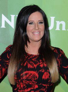 'Millionaire Matchmaker' finds love for Julissa Bermudez & Adam O'Rourke  http:
