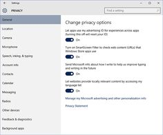 Microsoft Responds To France's Data Protection Law Order On Windows 10 Excessive Data Collection