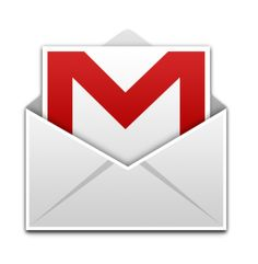 Gmail Mobile is a Google approach to email.