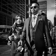 #nyc #nycphotography #newyork #ny #biancoenero #blackandwhitephotography #blackandwhite #streetphotography #streetphoto  #bnw #igersbnw #instany #ny_focus_on