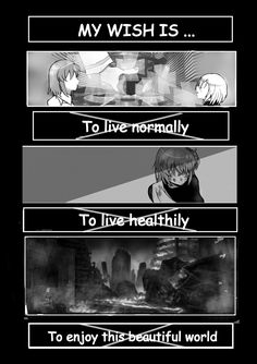 Solomon And Sheba, Personality Quotes, Fate Stay Night Anime, Fate Anime Series, Fate Zero, Star Lord, Type Moon, Funny Comics, Beautiful World