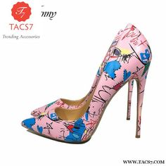 7e3a7a8bf6 87 Best TACS7 Womens Shoes
