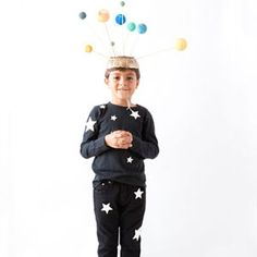 diy-kids-costumes-10