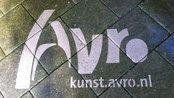 Kunstuur (16-03-2014)