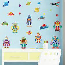 ผลการค้นหารูปภาพสำหรับ ห้องนอนเด็กอวกาศ