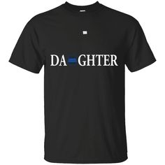 Great Gift Idea for You or a Loved One   My Dad Is A Police Officer Police Officers Daughter Gift   https://genesistee.com/product/my-dad-is-a-police-officer-police-officers-daughter-gift/  #MyDadIsAPoliceOfficerPoliceOfficersDaughterGift  #MyAGift #Dad #IsOfficer #A #PoliceDaughterGift