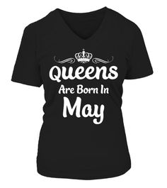 """# QUEENS ARE BORN IN MAY .  Guaranteed safe and secured checkout via:PAYPAL 
