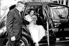 ricardo-e-daniele-casamento-real-e-economico-ganhadores-casamento-completo (18)