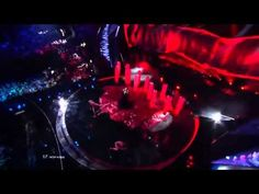 eurovision 2013 final live youtube