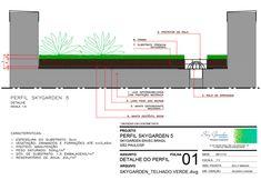 http://www.skygarden.com.br/br/index.php/telhados-verdes/manual-e-especificacoes/especificacoes