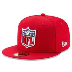New Era 9twenty, New Era Logo, New Era Cap, Dallas Cowboys Hats, Dope Hats, Casual School Outfits, Shield Logo, Nfl Shop, Nfl Logo