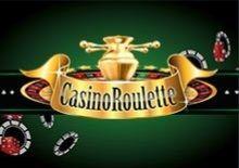 Play Casino, Slot, Christmas Ornaments, Games, Holiday Decor, Christmas Jewelry, Toys, Christmas Decorations, Christmas Wedding Decorations