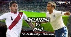 Juan Vargas ha confirmado su participación en la Selección Peruana ante Inglaterra. (Depor)
