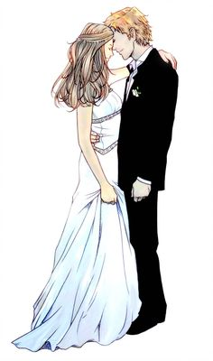 Bella and Edward - SPOILER by nami64 on DeviantArt