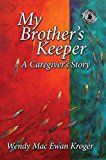 Free Kindle Book -   My Brother's Keeper