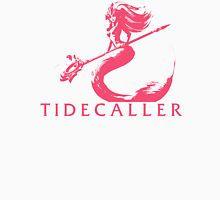 Tidecaller. T-Shirt