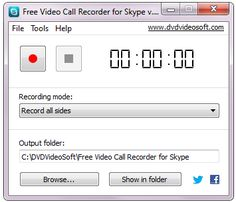 Learn about How to Record a Video Conference on Skype for FREE http://ift.tt/2qs7vnW on www.Service.fit - Specialised Service Consultants.