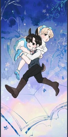Read from the story 🍑Jimin bottom 🍑 by Alicia_tu_kuinza (🌸pinky🌸) with reads. Jikook, Yoonmin, Jungkook Fanart, Vkook Fanart, Vmin, Jimin Jungkook, Jung Kook, Bts Drawings, Bts And Exo