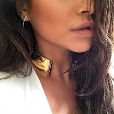 The New Neck-cessories You Still Need to Try
